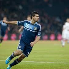 Argentine éliminée coupe du monde 2018