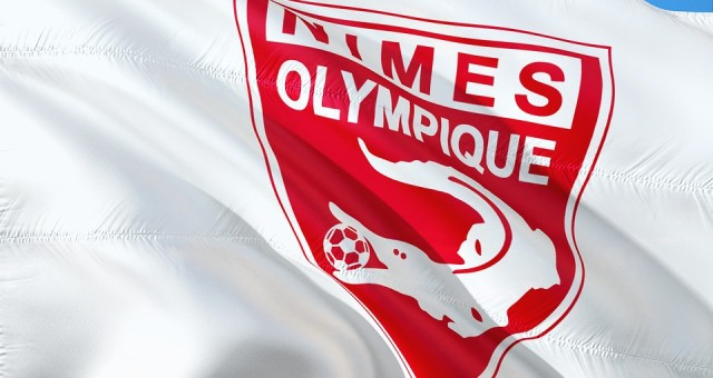 nimes olympique ligue 1