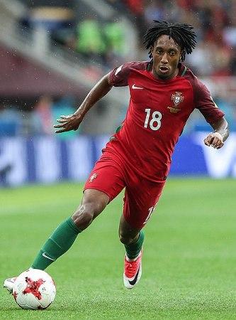 Ligue 1 24ème journée : le nouvel attaquant portugais de Monaco Gelson Martins réalise d'excellents débuts sous le maillot de l'ASM