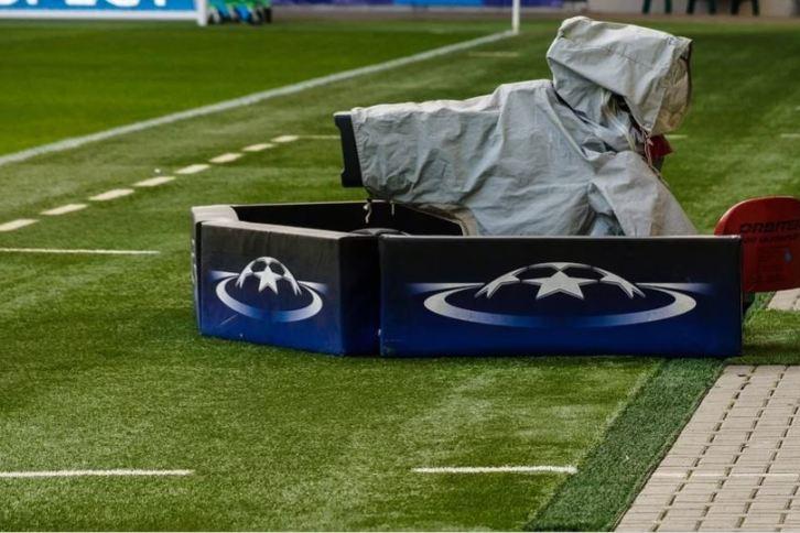 Ligue des Champions : Canal Plus est le grand gagnant de l'appel d'offres de l'UEFA