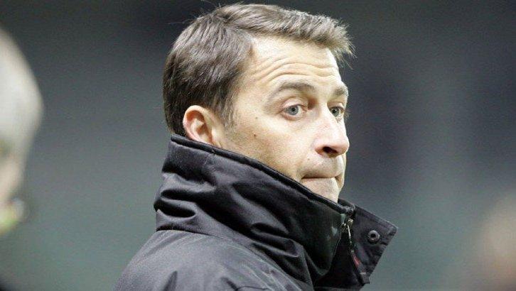 Toulouse FC : le président Olivier Sadran a décidé de limoger Antoine Kombouaré après l'élimination en 32ème de finale de Coupe de France