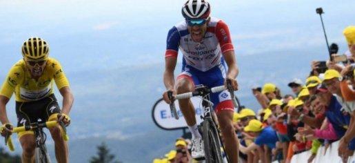 Tour de France 2020 : le public rêve de revivre des émotions aussi riches que lors de l'édition 2019 de la Grande Boucle