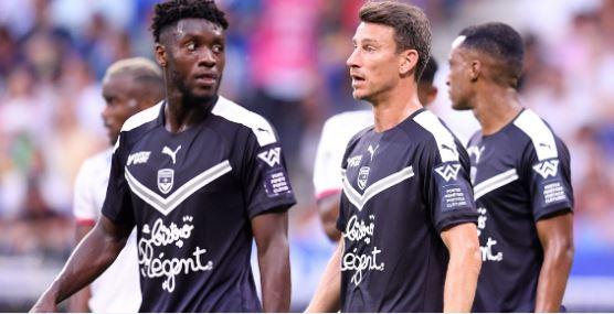Piteux sportivement (14ème au classement), l'exercice 2018-2019 des Girondins de Bordeaux s'est également avéré catastrophique sur le plan financier avec un résultat net de -26M€.
