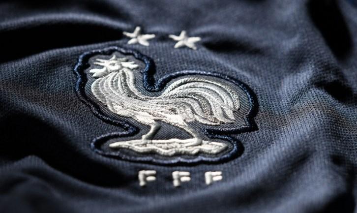 Zidane Henry Platini Barthez Mbappé... découvrez la Dream Team en Bleu poste par poste.
