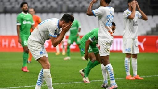 La Ligue 1 est aux abois, victime de son nouveau diffuseur Mediapro