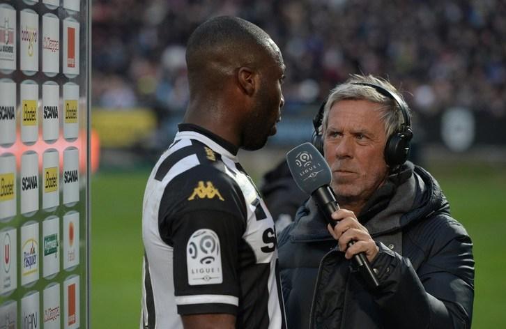 Canal + va diffuser l'intégralité de la fin de saison de Ligue 1