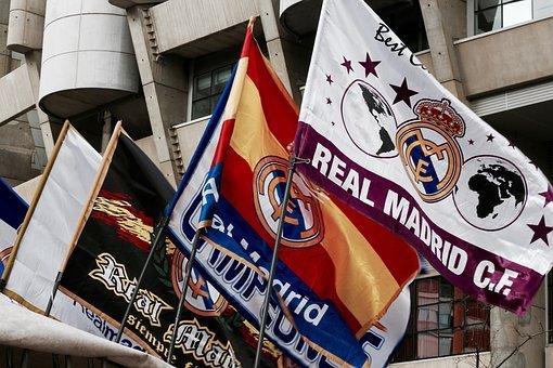 Le Real Madrid a adressé une première offre de 160M€ pour s'attacher les services de Kylian Mbappé.