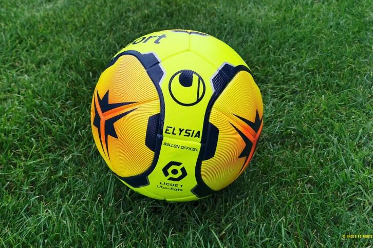 A vous de jouer et de donner vos pronostics pour la saison 2021-2022 de Ligue 1 !