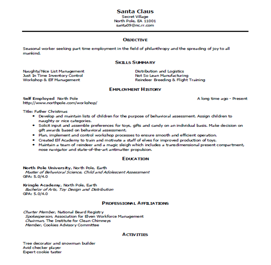 Resume Cover Letter Usa Sample Customer Service Resume  Resume Usa