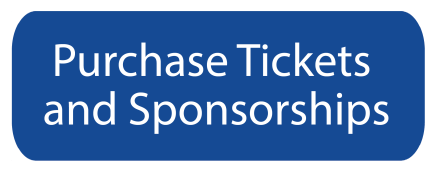puchase-tickets-and-sponsorships-01