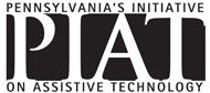 PIAT logo