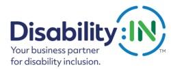 DisabilityIN