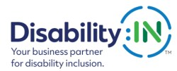 DisabilityIN