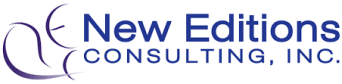 New Editions Consulting, Inc.