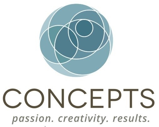 Concepts Logo 2