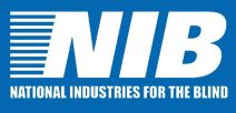 national-industries-for-the-blind