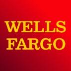 Wells_Fargo_gradient_4c