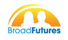 BroadFutures logo