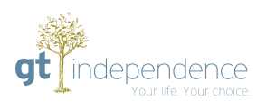gt independence Your Life Your Choice