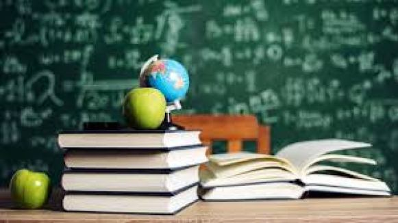 Private Teaching Colleges in Tanzania