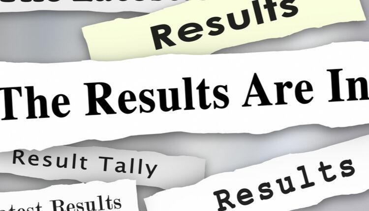 Mock Examination Results - Matokeo ya Mock 2021