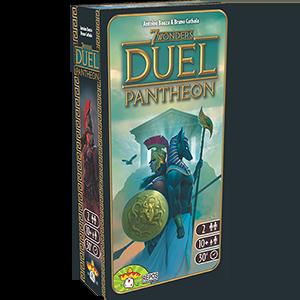 7 wonders duel pantheon auchantesloubi.com