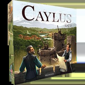 caylus 1303 auchantesloubi.com