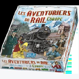 les aventuriers du rail europe auchantesloubi.com