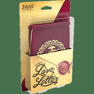 love letter auchantesloubi.com