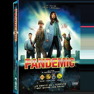 pandemic auchantesloubi.com