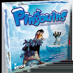pinguins auchantesloubi.com