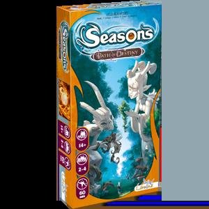 seasons path of destiny auchantesloubi.com