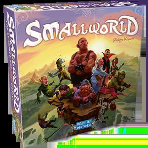 smallworld auchantesloubi.com