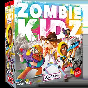 zombie kidz auchantesloubi.com