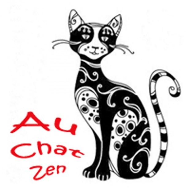 Association Au Chat Zen