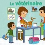 Cliniques Vétérinaires Sarthoises