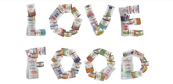 Projet solidaire Love-Food Au Chat Zen