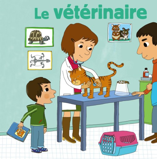 le-veterinaire2