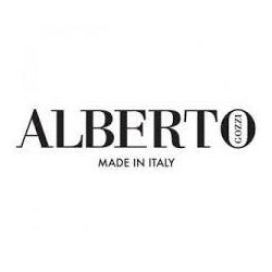 alberto-auchaussheure