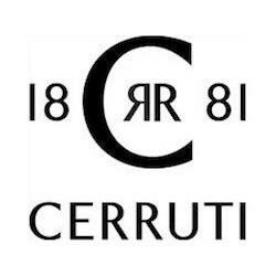 cerruti-auchaussheure