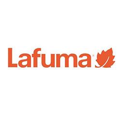 lafuma-auchaussheure