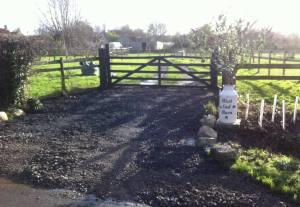west-end-barn-entrance