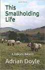 this smallholding life book