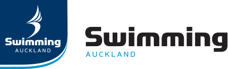 Auckland Swimming