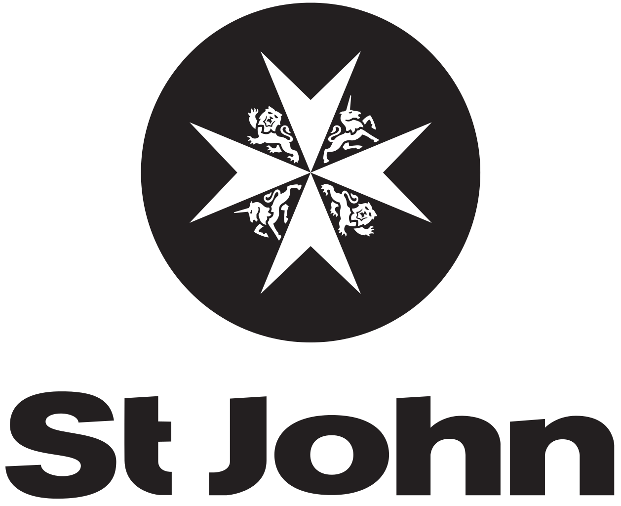 St_John_New_Zealand_logo