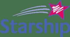 logo-starship