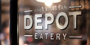 img_depot_eatery_1