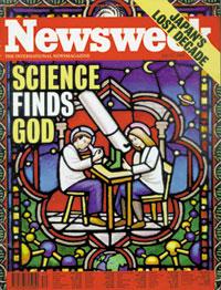 newsweek00_2