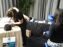 Massage Fonterra