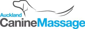 Canine Massage Auckland